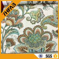 Curtain Hot Sell 2016 New Products Best Selling Fashion jacquard chenille fabrics/jacquard chenille upholstery fabric