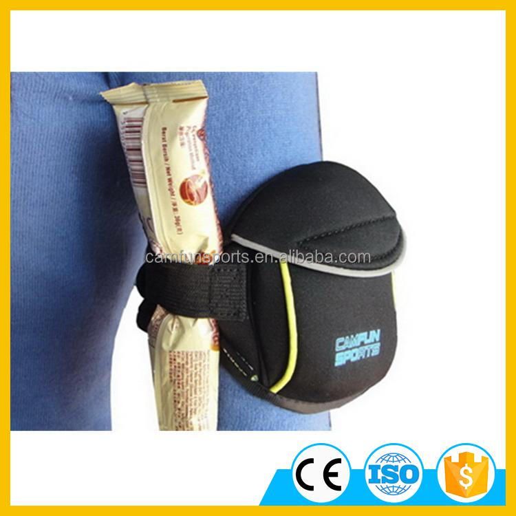 High tensile Hot sale arm bags mobile phones