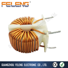 choke coil manufacturer bifilar coil for hot sale