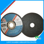 1.88 times speed test/CUTTING Wheel for STAINLESS STEEL/80M/S/CIQ/CO