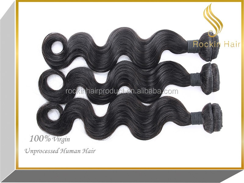 Distributors wholesale human hair heads body wave hair,malaysian hair wholesale distributors, 100 human hair