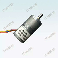 4 phase stepper motor for Ip camera Windshield Wiper
