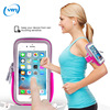 Mobile Phone Accessories Neoprene Sport Armband