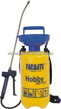Garden sprayer NS-3
