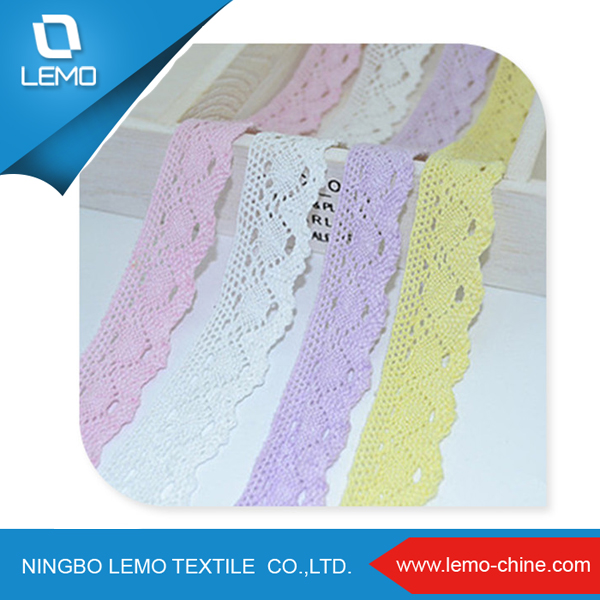 Rapid and efficient cooperation Cheaper lace crochet pattern