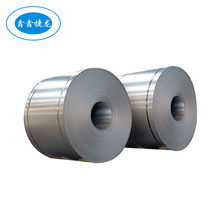 Fully stocked galvanized sheet strip iron steel