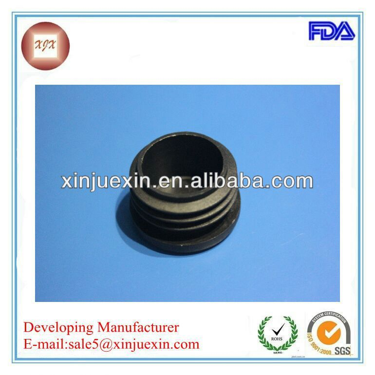 high quality dongguan cheap plastic drum cap seals manufacturing