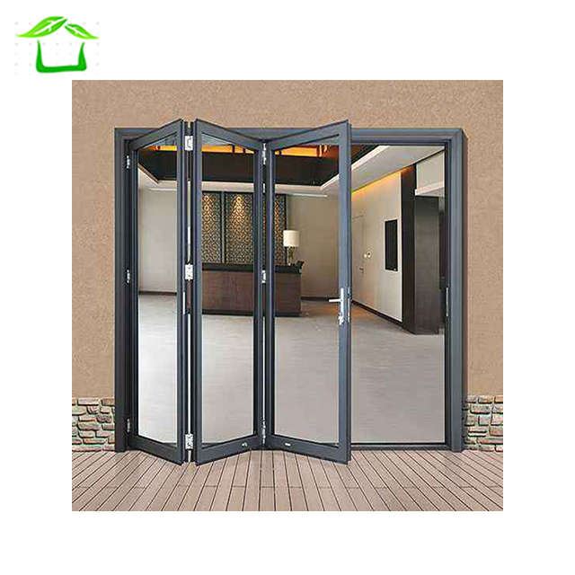 Accordion Glass Doors list manufacturers of bi folding glass door aluminum, buy bi
