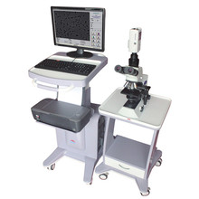 Hot Sale Semen Analyzer Semen Analysis Equipment