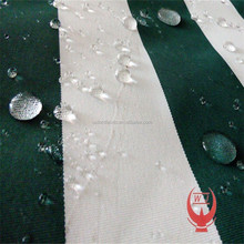 breathable thin waterproof polyester material umbrella fabric