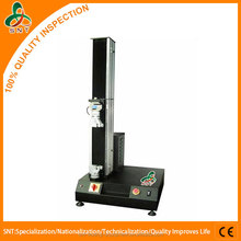 Factory Offer combined universal tensile testing machine price