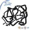 Qinghe Dema Manufacture Car Spare Parts