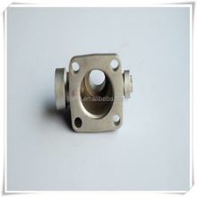 Online shopping Trade assurance spare parts lathe casting manufacturer