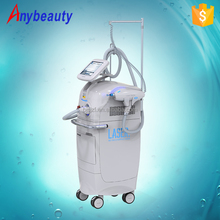 Hot sales picosecond laser pigment and tattoos removal equipment ZFL-B