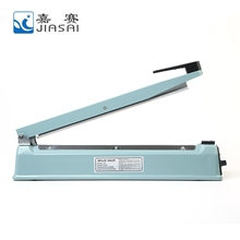 High quality CE approved hand heat sealer