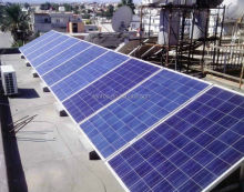solar panel kit 2KW 3KW 5kw / home and industries solar system/ used solar equipment for sale 5kw 6KW 10kw