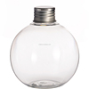 /product-detail/irregular-shape-hygienic-clear-plastic-bottle-round-plastic-bottle-60ml-pet-bottle-60640338963.html