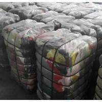 GZY High quality second hand cloyhes used clothing in bales used clothing warehouse