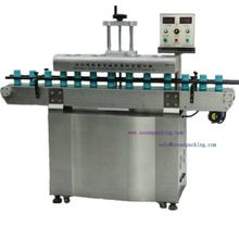 Super quality hot selling automatic cellophane sealing machine
