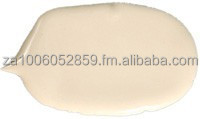Private Label Airbrush makeup - Mineral Foundation