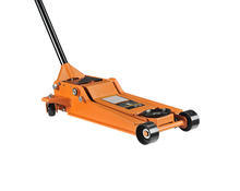 The best hydraulic floor jack parts CE/GS
