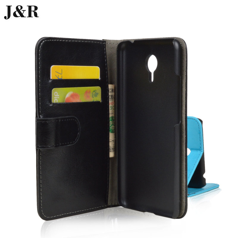 Original J&R Brand Wallet PU Leather Stand Flip Case For sony Ericsson Xperia TX lt29i Cover,Book style Phone Bag Cases 9 colors