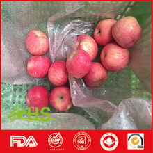 chinese red apple china apple exporter bulk apples