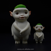 chinese hot movie figure fir kids the most cute cartoon style and singing doll