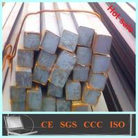 Buy prime steel billets 3SP,5SP,20MnSi,Q235 for sale in China on ...