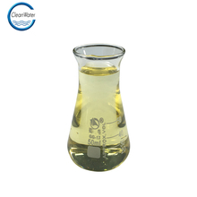 High Quality Benzalkonium Chloride 50% factory offer color fixing agent