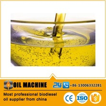 best quality soybean oil for biodiesel for sale