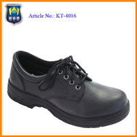 Cheap basic style safety shoes Pakistan