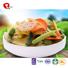 TTN 2016 China Product Dried Mixed Vegetables From Fresh Vegetable