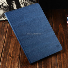 Smart Sleep Function Case for Kindle Paperwhite Cover, Kindle Paperwhite for Kindle Case