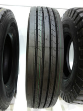 wholesale tyre,truck parts,China truck tyre 265 70 19.5