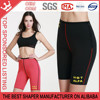 /product-detail/sbr-sauna-tight-skinny-pants-unbranded-sportswear-women-60285622946.html