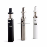 Factory Wholesale Ecigarette Mod China Bulk Purchase E Cigarette Starter Kit
