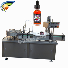 wholesale 10ml e-liquid filling machine,15ml e liquid bottle filling machine
