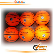 2015 basketball Stress ball