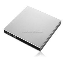 external dvd -rom drive for wii