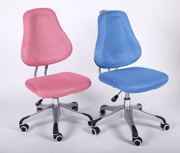 study chair for children buy study chair asjustable study chair