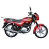 Automobiles Amp Motorcycles Automobile 150cc Bike