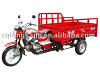 three wheels cargo Tricycle