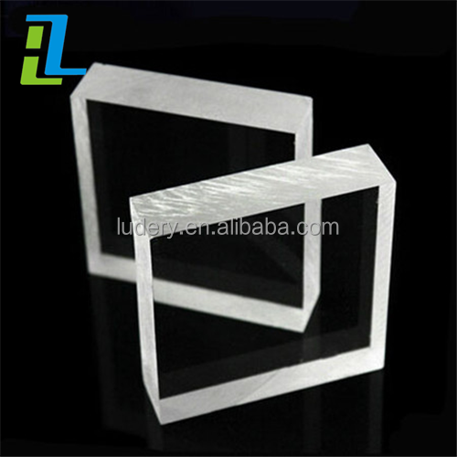 China factory low price clear high gloss acrylic sheet, heat resistant plastic acrylic sheet