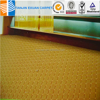 anti-slip wall to wall 4m width carpet lowes made