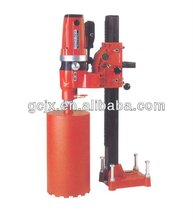 400mm diamond core drill