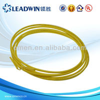 LEADWIN heat shrink electrical wire sleeve
