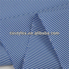 75d drapery soft waterproof stripe nylon shiny polyester spandex fabric