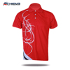 Dry Fit Quick Dry Breathable Ladies Sleeveless Polo Shirt