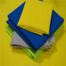 Alibaba Made In China Bag Making Material Non woven Fabric SSS